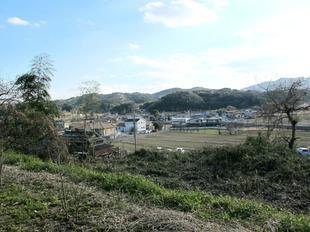 nishi8.jpg