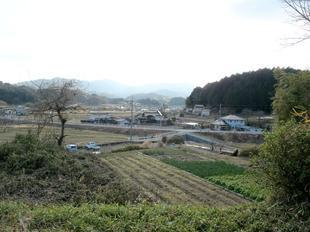 nishi9.jpg