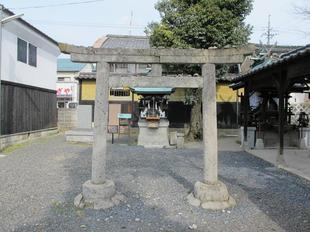 takakurainari3.jpg