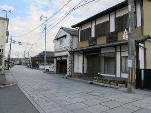 tsumada_1.jpg