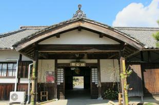 鶴山公園44.jpg