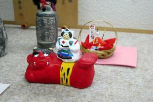 kajimura8.jpg