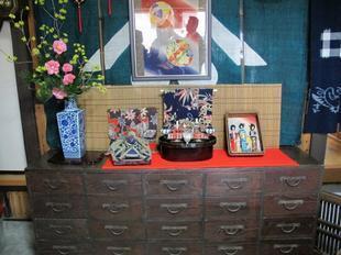 katsuyama02.jpg