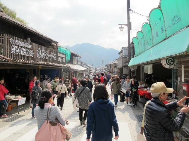katsuyama_hina.jpg