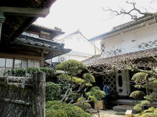 tsuji6.jpg