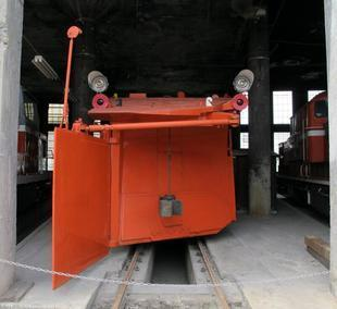 DD15.jpg