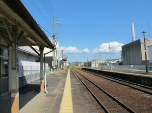 higashi_eki6.jpg