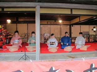 kimono9.jpg