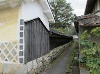 ohara10.jpg