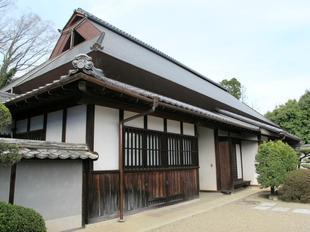 tateishi_4-6-19.jpg