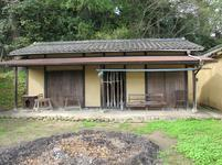 tateishi_4-6-23.jpg