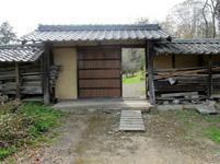 tateishi_4-6-26.jpg