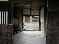 tateishi_4-6-27.jpg