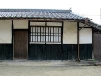 tateishi_4-6-29.jpg
