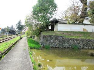 tateishi_4-6-3.jpg