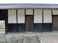 tateishi_4-6-30.jpg