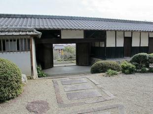 tateishi_4-6-33.jpg