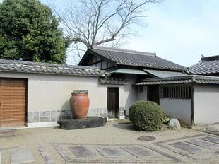 tateishi_4-6-34.jpg