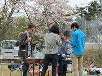 ueyama35.jpg