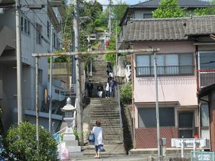 2016-5-4inaba1.jpg