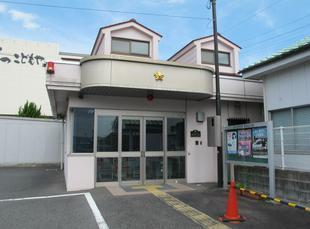 higashi7.jpg