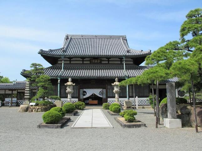kagakuji2.jpg