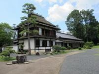 syuraku30.jpg