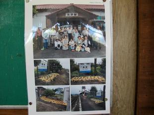 takanoeki015.jpg