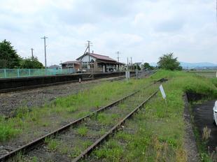 takanoeki51.jpg