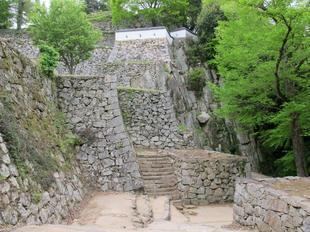 matsuyama28.jpg
