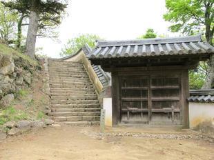 matsuyama3.jpg