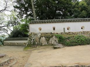 matsuyama43.jpg