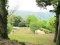 matsuyama54.jpg
