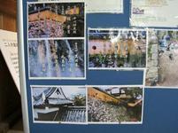 matsuyama74.jpg