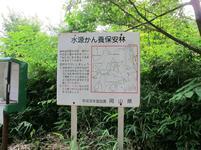 jyabuchi28.jpg