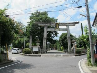nakayama_muku3.jpg