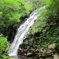 阿波の布滝(ノンダキ)
