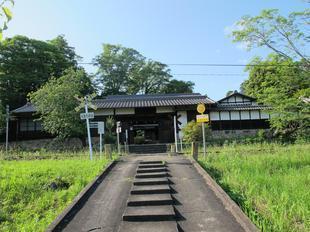 tateishi1.jpg
