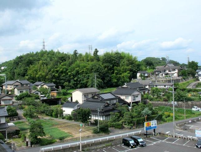 tokumoritsuka.jpg