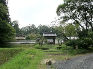 honkouji8-15-29.jpg