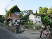 jibako21.jpg