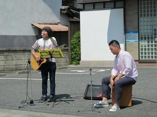 kaidou24.jpg
