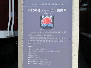 senkei-18.jpg
