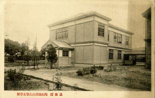 tsukou5.jpg