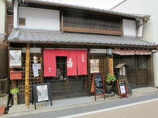 higashi21.jpg