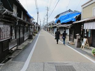 higashi24.jpg