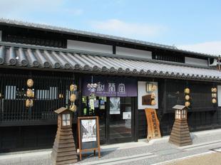 higashi8.jpg