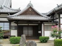 nishi33.jpg