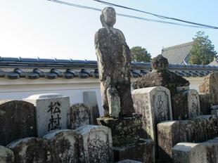 jyukouji41.jpg