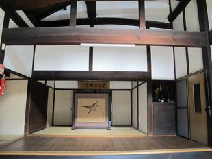 jyukouji5.jpg